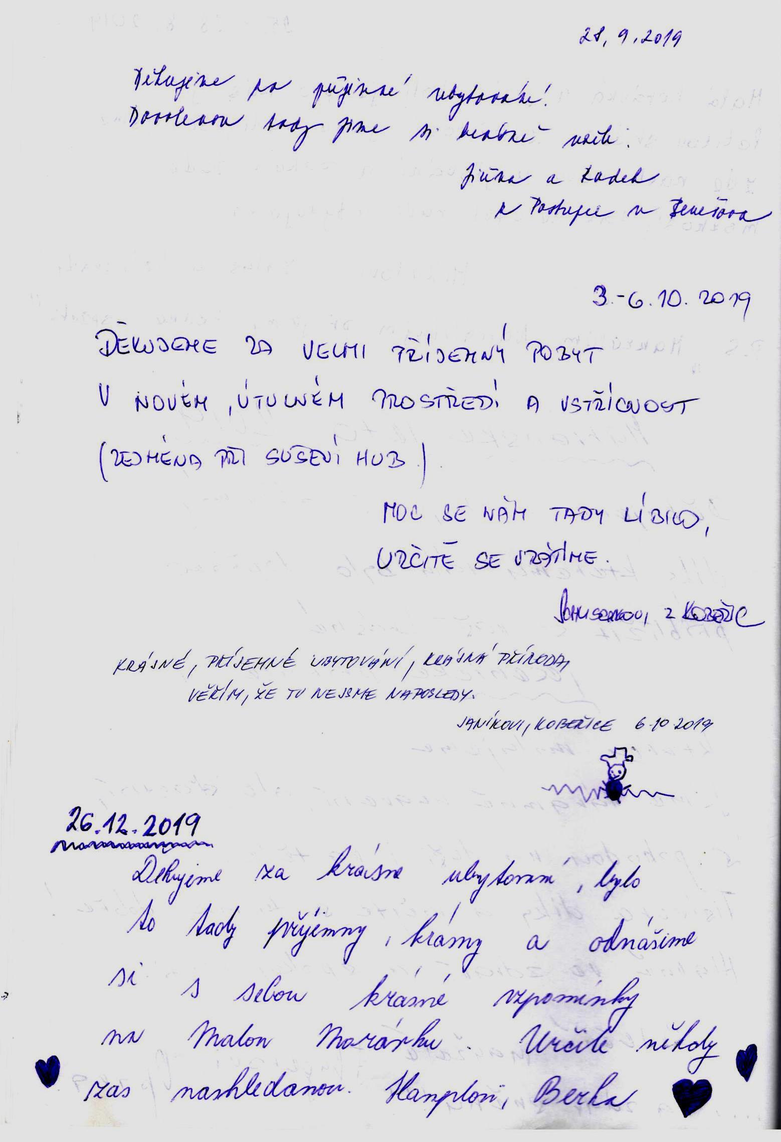 reference Moravka0001